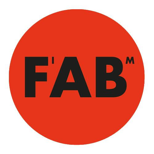 logofab