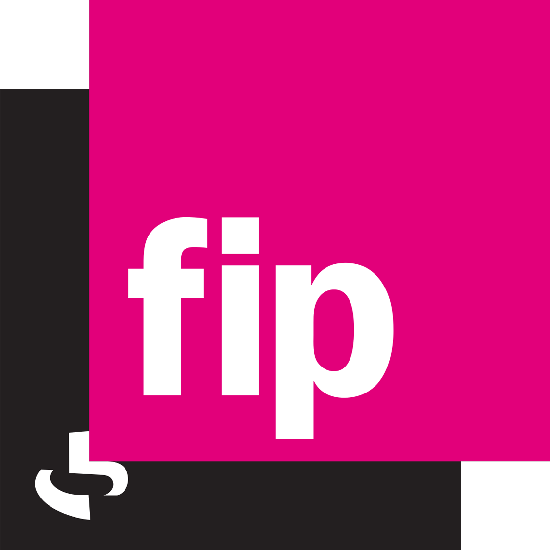 logoFIP